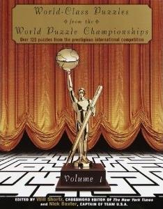 WPC Volume 1