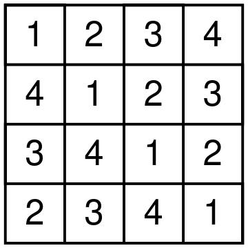 Square 12